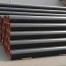 ASTM A53B Sch40 Water Pipe 12inch DRL
