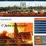 ukraine Metallurgprom steel