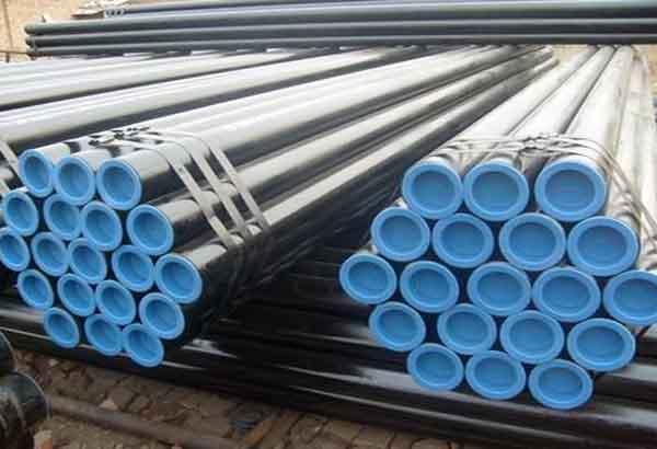api5l seamless steel pipe